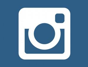iso-instagram
