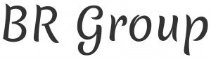 BR GROUP Agency